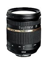 Tamron B005EAFB005C-700 - Objetivo para Canon (distancia focal 17-50 mm)...