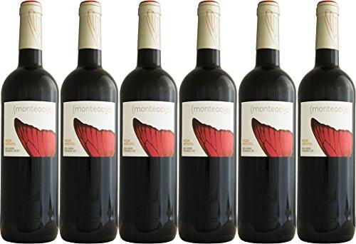 biurko-gorri-rioja-crianza-monte-ocijo-bargota-spain-2011-red-wine-75-cl-case-of-6