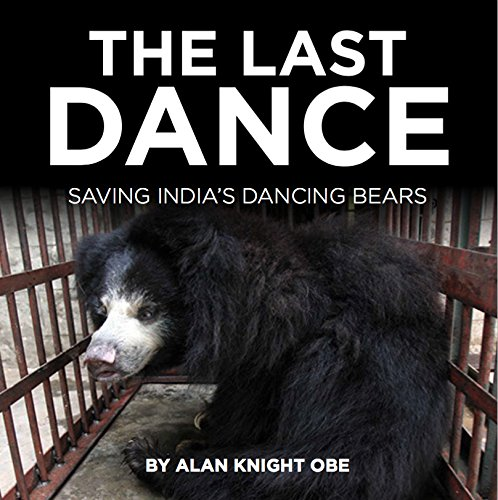 Preisvergleich Produktbild Last Dance