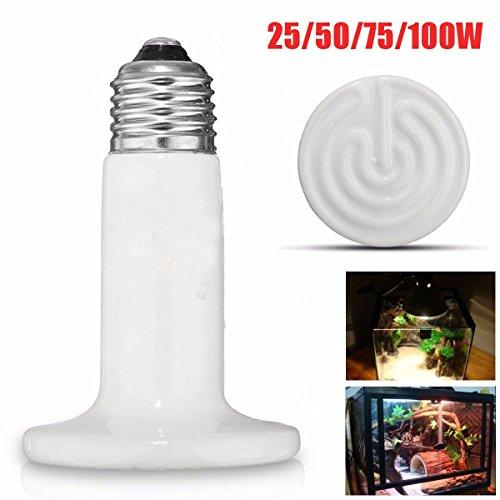 king-do-way-lampada-rettili-riscaldatore-in-ceramica-lampada-di-calore-220v-25w