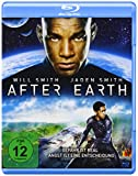 After Earth kostenlos online stream
