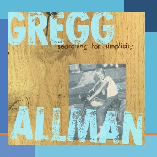 searching-for-simplicity-by-gregg-allman-1997-11-11
