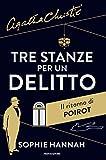 51GajVG--qL._SL160_ Recensione di Assassinio sull'Orient-Express di Agatha Christie Libri Mondadori Spazio giovane