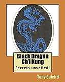 Black Dragon Ch'i Kung