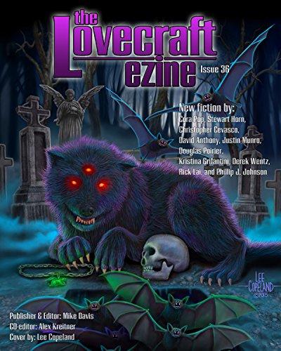 lovecraft-ezine-autumn-2015-issue-36-english-edition
