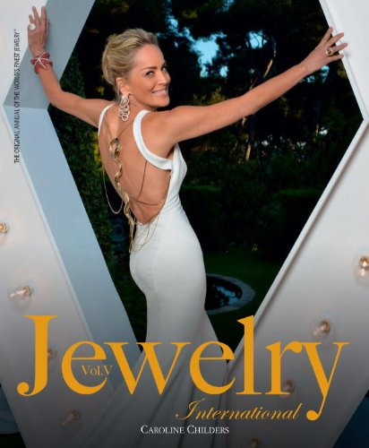 jewelry-international-volume-v