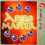 Astro Master -