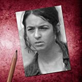 Seasons ALANNA MASTERSON - ACEO Sketch Card (Signed by the Artist) #js002
