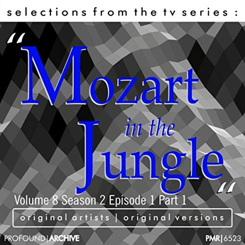 Symphony No. 8 in B Minor, D. 759: I Unfinished. Allegro Moderato (Conducted by Sir Adrian Boult) -