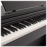 Piano Numérique DP-10plus par Gear4music + Pack accessoires