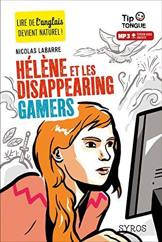 """<a href=""""/node/188657"""">Hélène et les disappearing gamers</a>"""