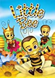 The Little Bee Movie [UK Import]