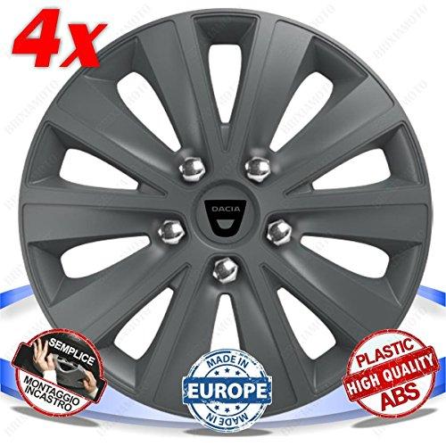 SFONIA 4pcs 56MM Coprimozzo Coprimozzi Auto Tappi Centrali per Ruote per X1 X3 1 Serie 2 Serie 5 Serie 7 Serie