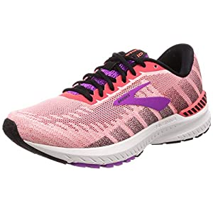 51GaoxN491L. SS300  - Brooks Women's Ravenna 10 Running Shoes