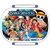 ONE PIECE Lunch Box [PCR-7] (japan import)