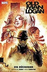 Old Man Logan: Die Rückkehr