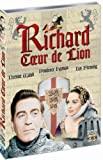 Richard Coeur de Lion - Edition 2 DVD