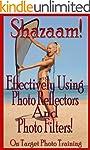 Shazaam! Effectively Using Photo Refl...