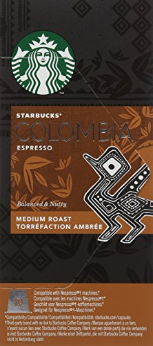 starbucks-compatible-espresso-colombia-capsules-pack-of-12-total-120