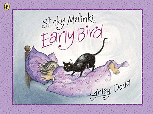slinky-malinki-early-bird
