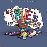 True's World [Explicit]
