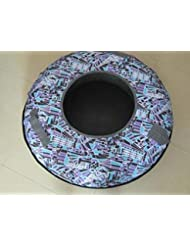 DONG anillo de adulto / profesional / esquí / 1 m de diámetro , 1