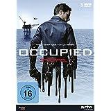 Occupied-Staffel 1