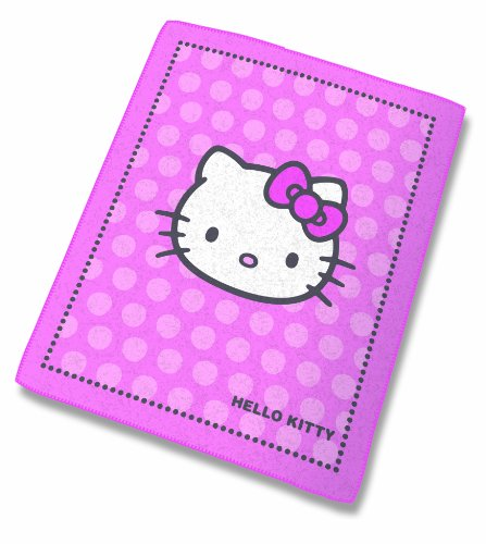 CTI-038070-Coperta-in-pile-Hello-Kitty-130x160-cm