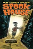 Spook House 1