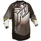 Fly 2014 Motocross