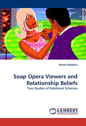 soap-opera-viewers-and-relationship-beliefs-two-studies-of-relational-schemas