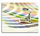 Jun XT Gaming Mousepad Bild-ID: 34118939Graphic Design Druck Werbung Concept