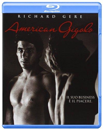 american-gigolo-blu-ray