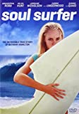 Soul Surfer [DVD] [2011] [Region 1] [US Import] [NTSC]