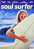 Locandina Soul Surfer