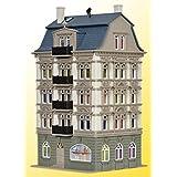 Vollmer Maison dans le parc 43815 H0