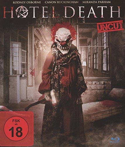hotel-death-uncut-blu-ray