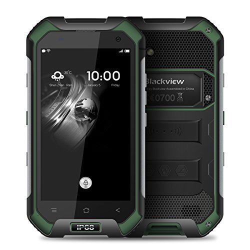 blackview-bv6000s-47-inch-smartphone-android-60-mt6735-quad-core-13ghz-2gb-ram-16gb-rom-4500mah-5v-2