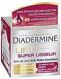 Diadermine Lift+ Super Lisseur Soin de Jour 50 ml
