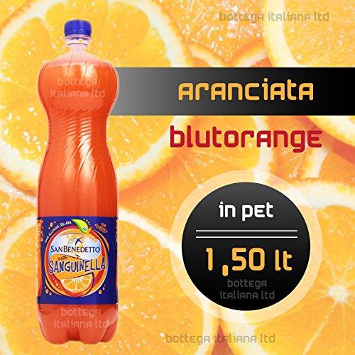 aranciata-rossa-sanguinella-blutorange-und-suss-san-benedetto-pet-flasche-03-stuck-a-150-lt-6-eur