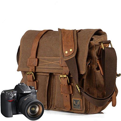 nuovo-retro-personalita-moda-borsa-da-viaggio-zaino-sacchetto-scolastico-borsa-impermeabile-tela-b00