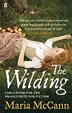 The Wilding