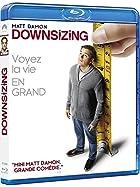 Downsizing © Amazon