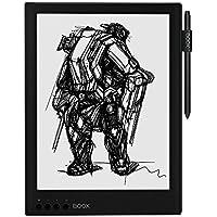 BOOX MAX 2 PDF eReader,13,3 Zoll Dual-Touch E-Ink Carta Display, Android 6.0, als Zweitmonitor, 2GB+32GB, 4100mAh Wlan+BT