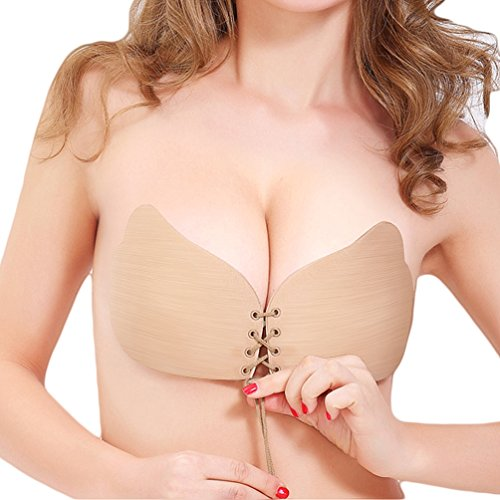 sumuya-femme-sexy-v-profond-soutien-gorge-bra-push-up-autoadhesifs-bra-invisible-en-silicone-pour-br