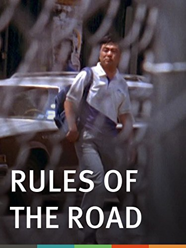 rules-of-the-road