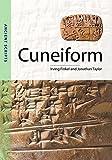 Cuneiform: Ancient Scripts 1st edition by Finkel, Irving, Taylor, Jonathan (2015) Paperback