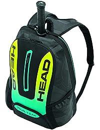 Preisvergleich für HEAD Extreme–Tasche für Material Tennis, Farbe, Unisex – Erwachsene
