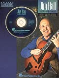 Jim Hall: Jazz Guitar Environments