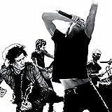 Shine a Light - Rolling Stones/Martin Scorsese